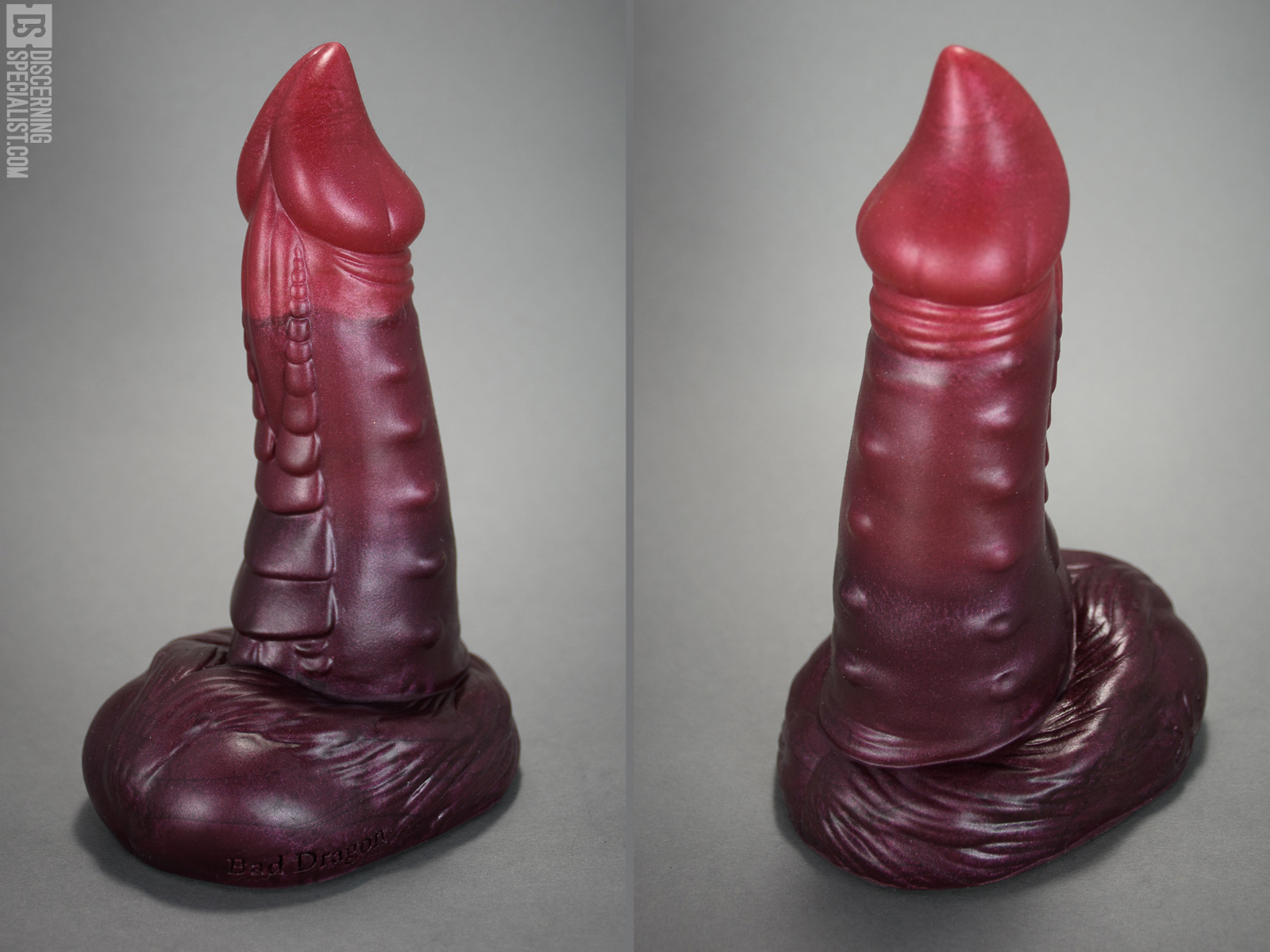 Painful sex toys